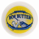 Смазка BOY BUTTER ORIGINAL